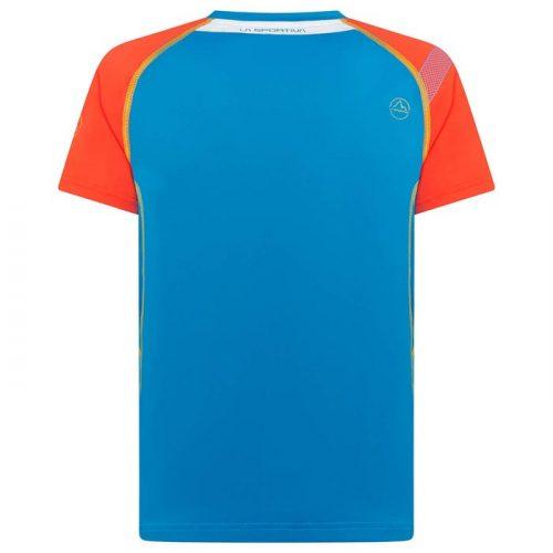 LA SPORTIVA MOTION Camiseta Trail Running