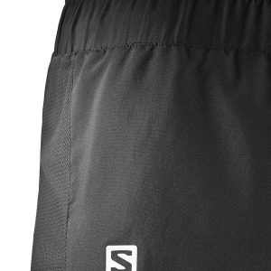 SALOMON AGILE 5 SHORT