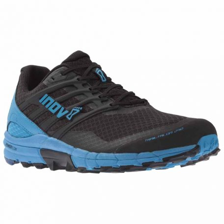 inov8-trailtalon-290 (2)