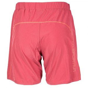 LA SPORTIVA FLURRY SHORT