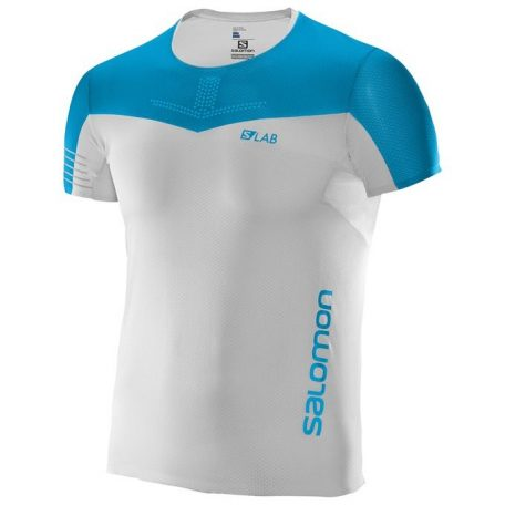 SALOMON SLAB SENSE TEE