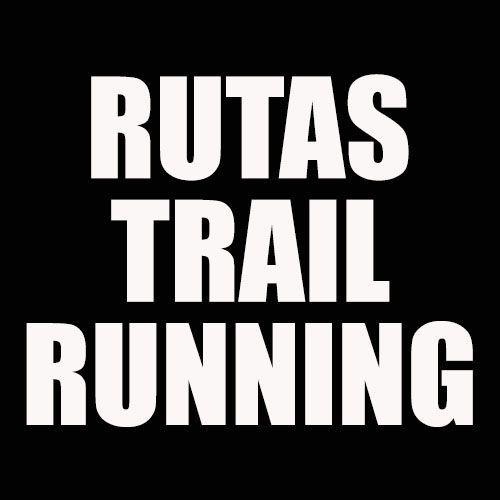 RUTAS TRAIL RUNNING