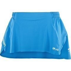 SALOMON SLAB SKIRT W
