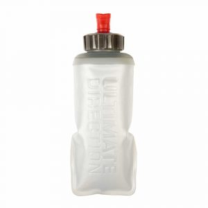 ULTIMATE DIRECTION BODY BOTLLE 500ML
