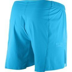 SALOMON SLAB SHORT 6 TRANSCEND