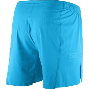 SALOMON SLAB SHORT 6 M TRANSCEND