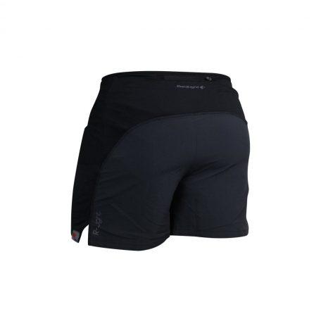 pantalon-trail-raider (1)