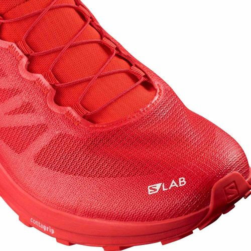 SALOMON SLAB SENSE 7