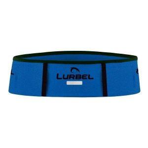 LURBEL LOOP EVO I