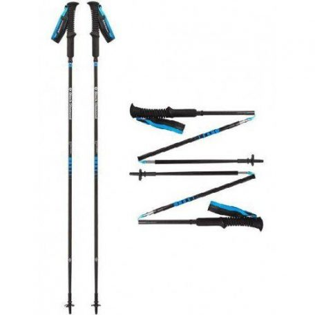 distance-carbon-z-pole-black-diamond-112205-500x500