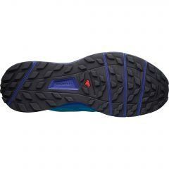 SALOMON SENSE RIDE W