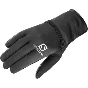 SALOMON FAST WINTER GLOVE U