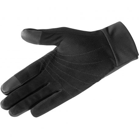 fast-wing-winter-glove-u__L40428200_3