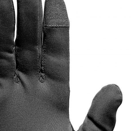 agile-warm-glove-u__L39014400_8