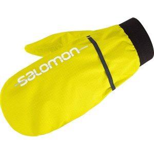 SALOMON MANOPLA