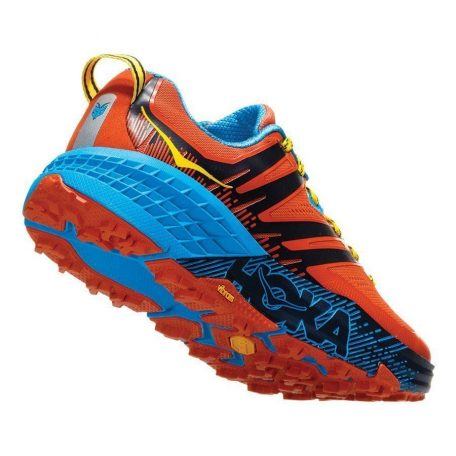 HOKA ONE ONE SPEEDGOAT 3HOKA ONE ONE SPEEDGOAT 3