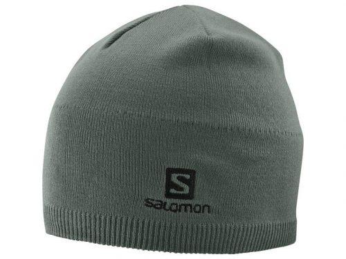 SALOMON BEANIE 2