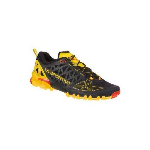 La Sportiva Bushido 2 Zapatilla trail running