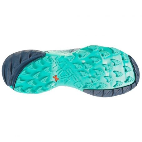 zapato-de-senderismo-karakorum-evo-gtx-antracita-rojo-la-sportiva