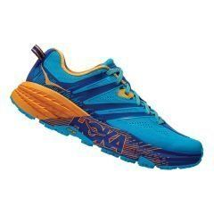 HOKA ONE ONE SPEEDGOAT 3 W
