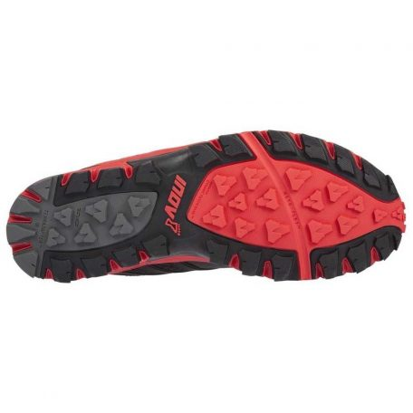 inov8-trailtalon-290 (4)