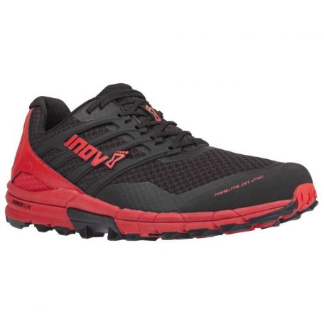inov8-trailtalon-290 (5)
