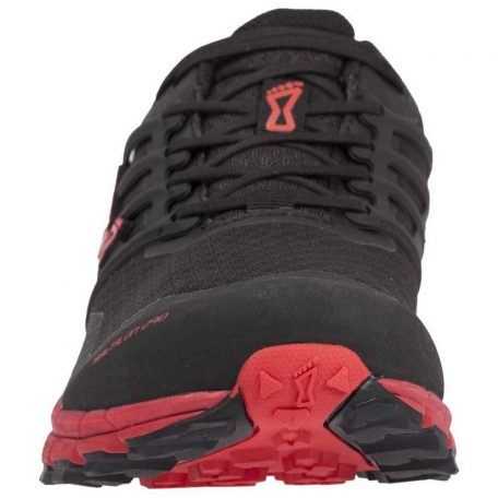 inov8-trailtalon-290 (6)