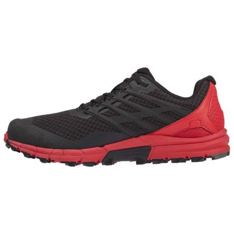 inov8-trailtalon-290 (7)