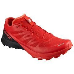 SALOMON SLAB SENSE 7 SOFTGROUND