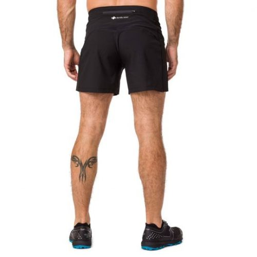 Raidlight Activ Run - Pantalon Trail Running