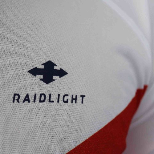 RAIDLIGHT TECHNICAL 1