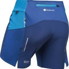 TRAIL RAIDER SHORT