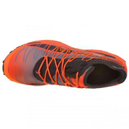la-sportiva-mutant-mandarina-carbon (3)