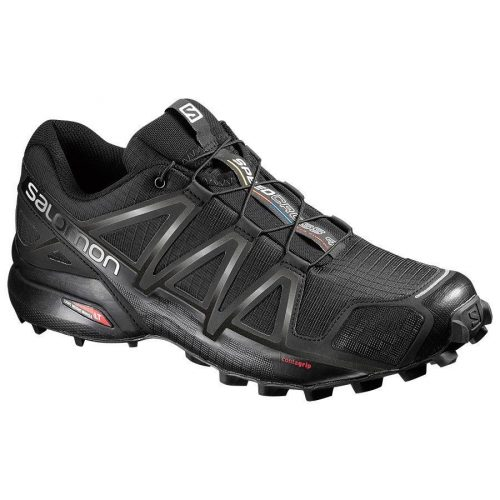 SALOMON SPEEDCROSS 4 1