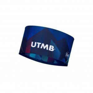 BUFF HEADBAND UTMB 2019