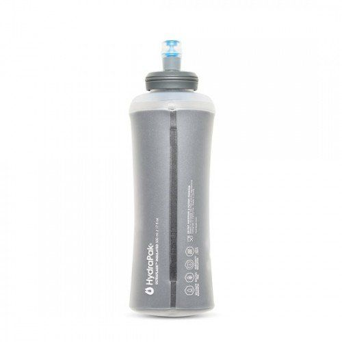 HYDRAPAK ULTRAFLASK IT 500ML 3