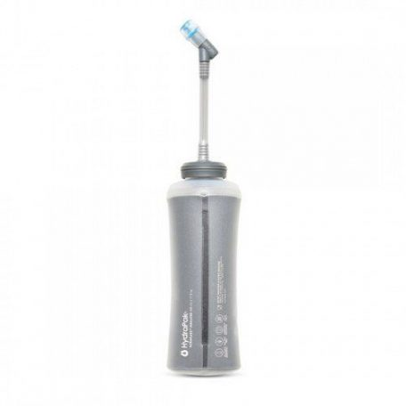 HYDRAPAK ULTRAFLASK IT 500ML