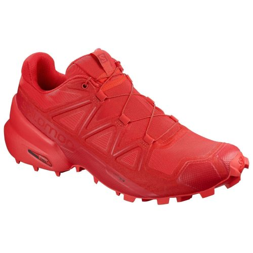 SALOMON SPEEDCROSS 5 3