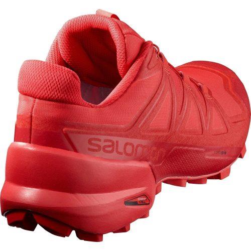 SALOMON SPEEDCROSS 5 10