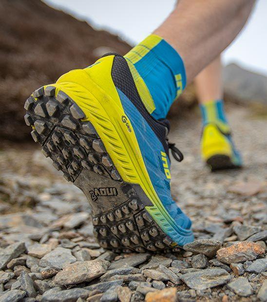 TRAILXTREM Tienda 100% especializada en Trail Running