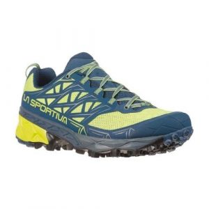TRAILXTREM Tienda Especializada en Trail Running 2