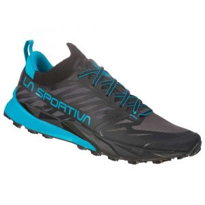 TRAILXTREM Tienda Especializada en Trail Running 4