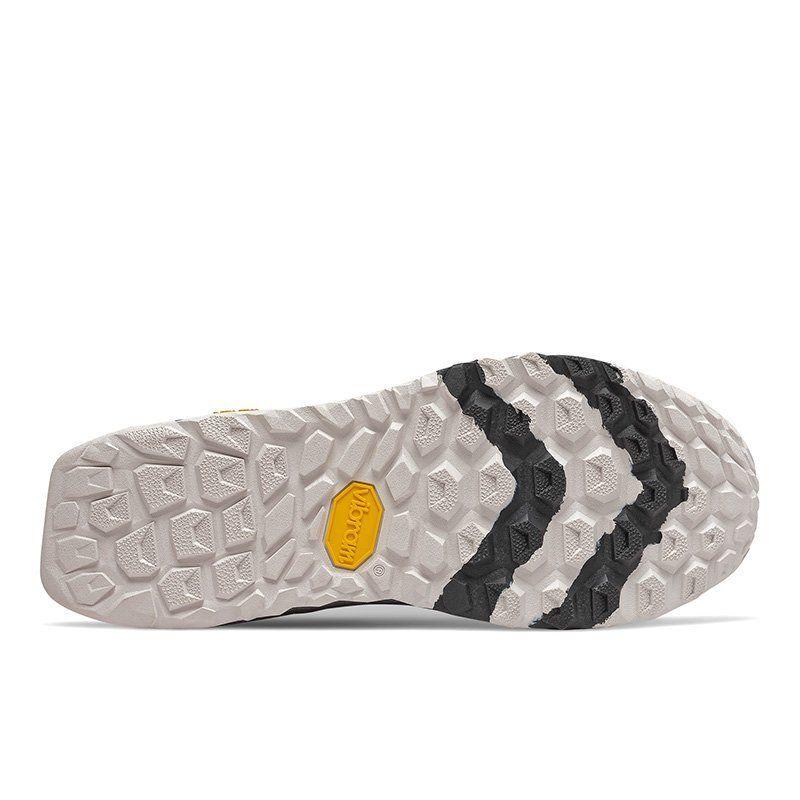 pero no vulgar mejor sitio web en venta New Balance Hierro V5 - Zapatilla de Trail Running - Trailxtrem