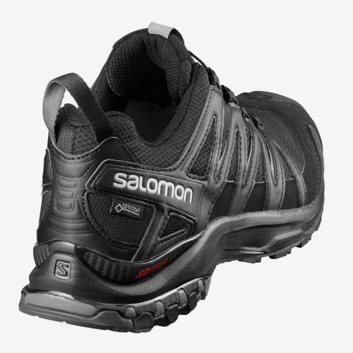 SALOMON XA PRO 3D GTX 3