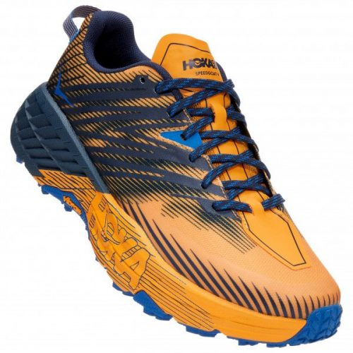 hoka-one-one-speedgoat-4-trail-running- amarilla