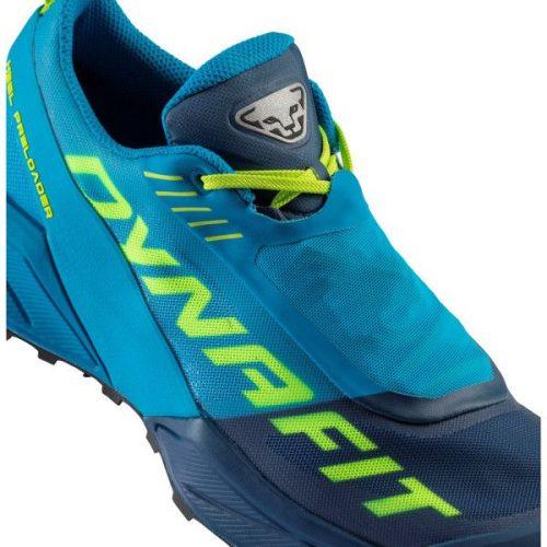 DYNAFIT ULTRA 100 BLUE