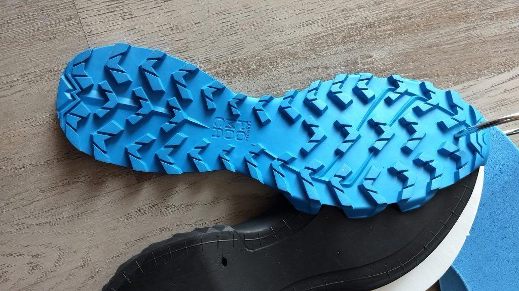 De por qué las nuevas zapatillas DYNAFIT FELINE SL van a ser unas de las zapatillas del año 2020. 2