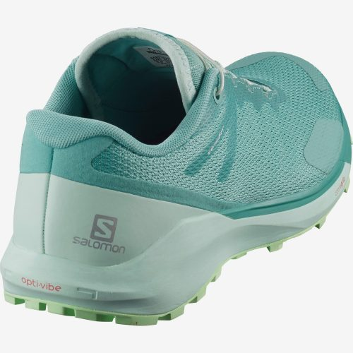 SALOMON SENSE RIDE 3