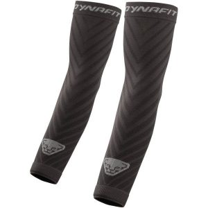 DYNAFIT ULTRA ARM GUARD