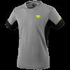 Dynafit Alpine Pro -Camiseta Trail Running